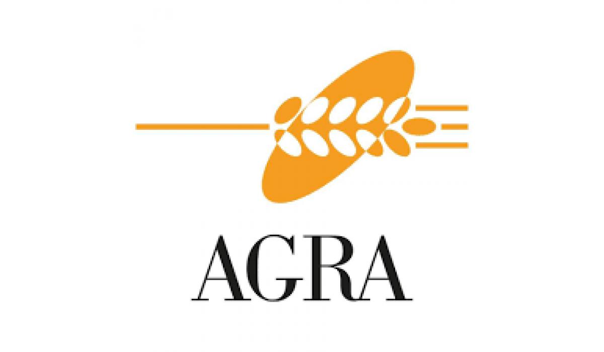 seznam priznanj AGRA 2021